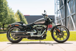 Harley Davidson Breakout 114 2021 (8)
