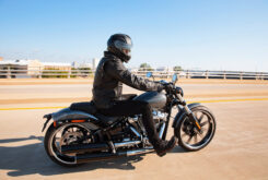 Harley Davidson Breakout 114 2021 (9)