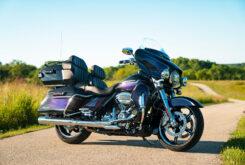 Harley Davidson CVO Limited 2021 (10)