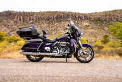 Harley Davidson CVO Limited 2021 (11)