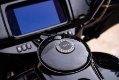 Harley Davidson CVO Limited 2021 (13)