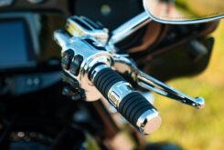 Harley Davidson CVO Limited 2021 (14)
