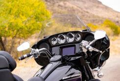Harley Davidson CVO Limited 2021 (15)