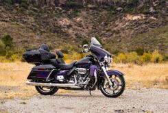 Harley Davidson CVO Limited 2021 (16)