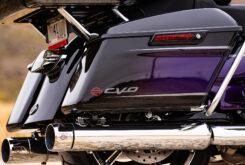 Harley Davidson CVO Limited 2021 (17)