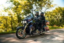 Harley Davidson CVO Limited 2021 (18)
