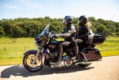 Harley Davidson CVO Limited 2021 (19)