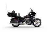 Harley Davidson CVO Limited 2021 (2)