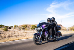 Harley Davidson CVO Limited 2021 (20)