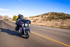 Harley Davidson CVO Limited 2021 (21)