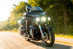 Harley Davidson CVO Limited 2021 (22)