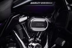 Harley Davidson CVO Limited 2021 (3)