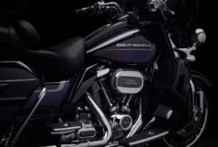 Harley Davidson CVO Limited 2021 (4)