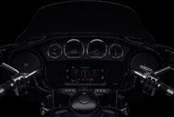 Harley Davidson CVO Limited 2021 (5)