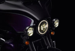 Harley Davidson CVO Limited 2021 (6)