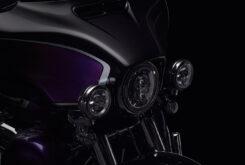 Harley Davidson CVO Limited 2021 (7)
