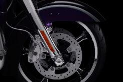 Harley Davidson CVO Limited 2021 (8)