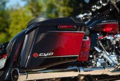Harley Davidson CVO Street Glide 2021 (11)