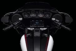 Harley Davidson CVO Street Glide 2021 (6)