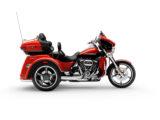 Harley Davidson CVO Tri Glide 2021 (1)