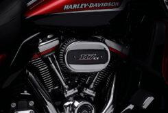 Harley Davidson CVO Tri Glide 2021 (3)