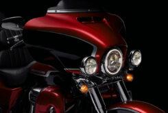 Harley Davidson CVO Tri Glide 2021 (5)