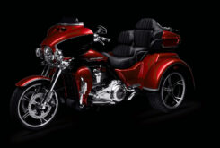 Harley Davidson CVO Tri Glide 2021 (6)