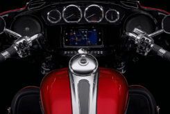 Harley Davidson CVO Tri Glide 2021 (7)