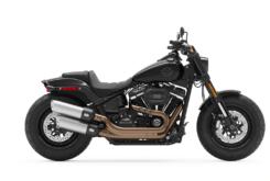 Harley Davidson Fat Bob 114 2021 (1)