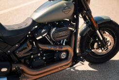 Harley Davidson Fat Bob 114 2021 (11)