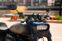 Harley Davidson Fat Bob 114 2021 (12)