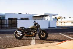 Harley Davidson Fat Bob 114 2021 (13)
