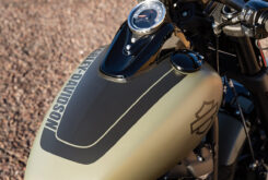 Harley Davidson Fat Bob 114 2021 (14)