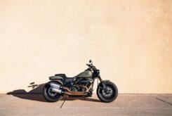 Harley Davidson Fat Bob 114 2021 (15)