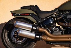 Harley Davidson Fat Bob 114 2021 (16)
