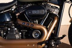 Harley Davidson Fat Bob 114 2021 (17)