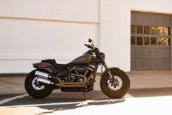 Harley Davidson Fat Bob 114 2021 (18)