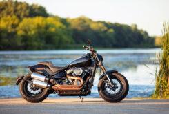 Harley Davidson Fat Bob 114 2021 (20)