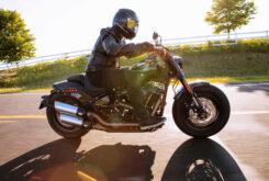 Harley Davidson Fat Bob 114 2021 (21)