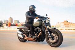 Harley Davidson Fat Bob 114 2021 (22)