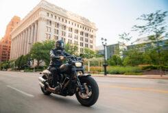 Harley Davidson Fat Bob 114 2021 (23)