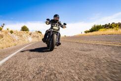 Harley Davidson Fat Bob 114 2021 (24)