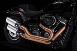 Harley Davidson Fat Bob 114 2021 (4)