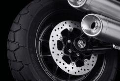 Harley Davidson Fat Bob 114 2021 (5)