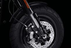 Harley Davidson Fat Bob 114 2021 (6)