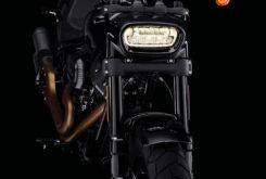 Harley Davidson Fat Bob 114 2021 (8)