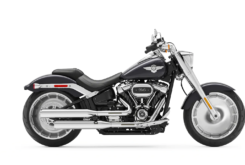 Harley Davidson Fat Boy 114 2021 (11)