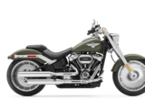Harley Davidson Fat Boy 114 2021 (12)