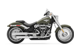 Harley Davidson Fat Boy 114 2021 (12)