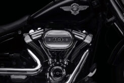Harley Davidson Fat Boy 114 2021 (2)